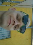 Christian, 30  , Freital