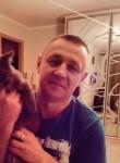 Dmitriy, 34  , Yoshkar-Ola
