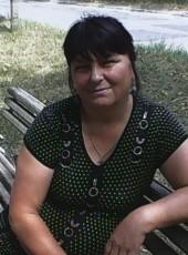 valentina, 58, Ukraine, Zvenyhorodka