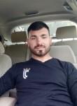 Amarildo, 26  , Tirana