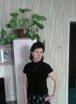 Svetlana, 48  , Mamontovo
