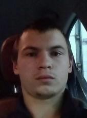 Mikhael, 23, Russia, Volgograd