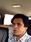 Monir, 53  , Dhaka