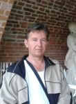 mikhail, 50, Simferopol