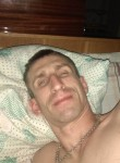 Aleksandr , 40  , Dniprodzerzhinsk