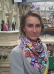 Наталья, 37 лет, Боровск