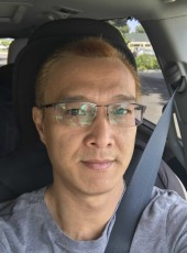 John Mak, 41, United States of America, West Covina