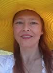 Lyudmila, 45, Chernihiv