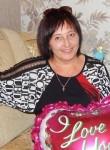 Sima, 56  , Cahul