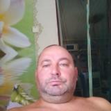Dzhoni, 44  , Primorsk