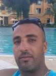 Amir, 35  , Valence