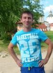 Vasiliy, 37  , Vologda