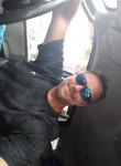 Mike, 49  , Panama City