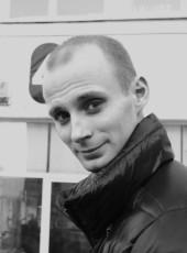 Artyem, 36, Russia, Saint Petersburg