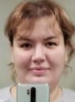 Kseniya, 36  , Moscow
