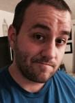 dylan.cumbo, 29 лет, Portland (State of Texas)