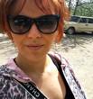 Светлана -