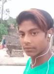 Dilkush Rajput, 18  , Bhagalpur