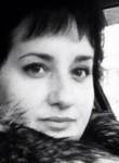 Elen, 40, Krasnodar
