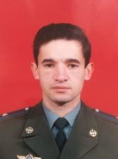 Rinat, 50, Kazakhstan, Almaty