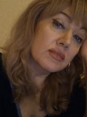 Liliya, 58, Russia, Novocherkassk