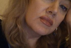 Liliya, 58 - Just Me