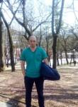 Sergey, 33, Lviv