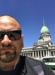Mauro, 45  , Villa Gesell