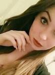 Merita, 22  , Burstadt