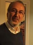 Haydaaa, 53  , Istanbul