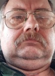 Wolfgang, 49  , Olsberg