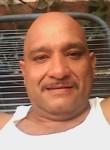 Max, 49  , Escuintla