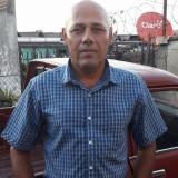 Jose, 55  , Soyapango