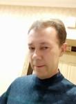 Vladimir, 47, Kaluga