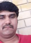 Shankar, 33  , Sabah as Salim
