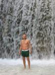 Antonio, 36, Krasnoarmeysk (MO)