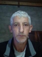 Sergio, 47, Brazil, Rio do Sul