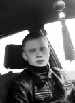 Mikhail , 21  , Komsomolsk-on-Amur