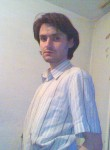 Dr.Dzheys, 38  , Petropavlovsk