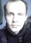 Aleksandr, 37  , Bodaybo