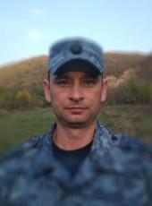 Andrei, 37, Russia, Volgograd