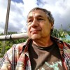 Andrey, 65 - Just Me Photography 9