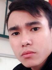 Hiếu, 36, Vietnam, Thanh Pho Ha Long