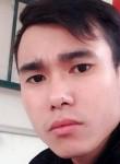 Hiếu, 36  , Thanh Pho Ha Long