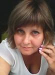 natalya, 44, Borovichi