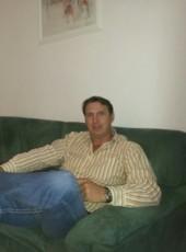 Pavel, 44, Russia, Adler