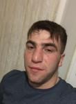 Ayaz, 28  , Novyy Urengoy