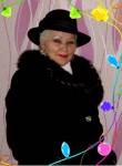 Aleksandra, 59  , Yerbogachën