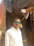 Gokul, 38  , Aurangabad (Maharashtra)