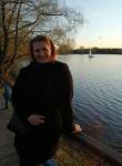 Lera, 40, Moscow